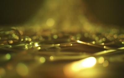 5 המלצות למוזיקה מרגיעה ומשמחת מהטיפול בחדר סנוזלן