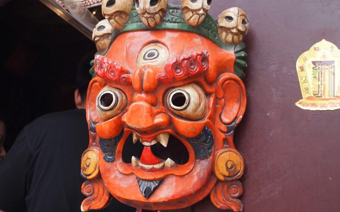 האם תרופות סיניות רעילות?